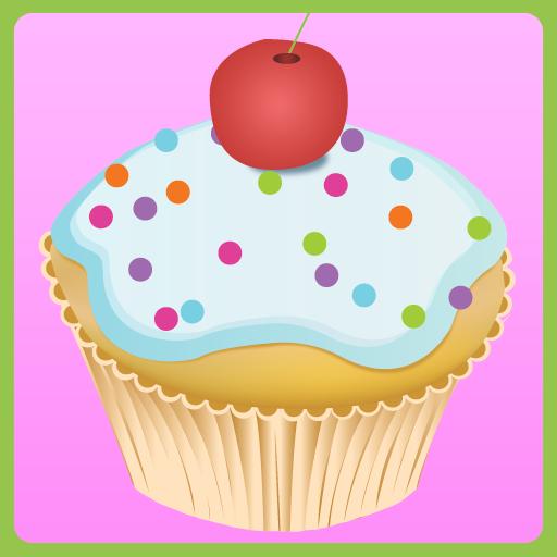 Juegos de Cocinar 休閒 App LOGO-硬是要APP