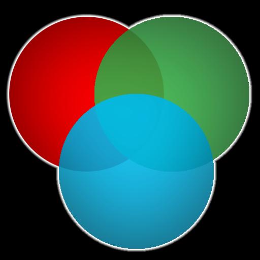 Display Calibration 工具 App LOGO-硬是要APP