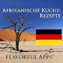 Afrikanische Rezepte
