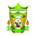 BFC Soccer App