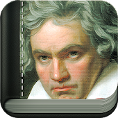 All that Beethoven