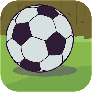 Global Football Challenge for PC and MAC