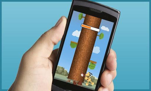 SMH for iPad App | Sydney Morning Herald iPad App: Download Here