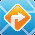 AT&T Navigator: Maps, Traffic download