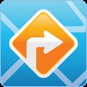 Download AT&T Navigator Free