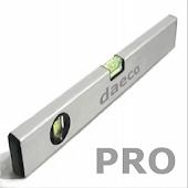 Delta Level Pro