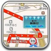 Popup call (Navigation)