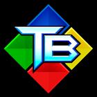 T-BLOX icon