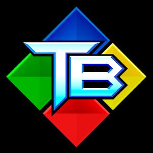 T-BLOX