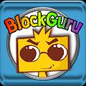 BlockGuru logo