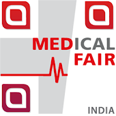 LeadConnex for Medical Fair