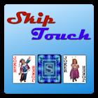 Skip Touch 2.0 icon