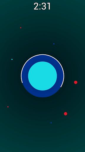 Core Gravity
