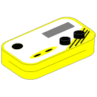 SpiderShooter icon