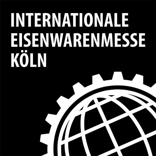 Eisenwarenmesse 2014 (EN) LOGO-APP點子