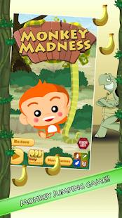 Monkey-Jump-Madness 10