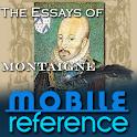 The Essays of Montaigne