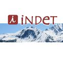 iNDeT - Mendiak, Montañas icon