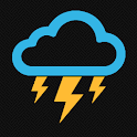 Chronus: Simple Weather Icons icon