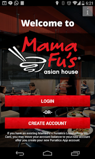 Mama Fu's Asian House- screenshot thumbnail