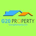 G20 PROPERTY (Global Property) icon