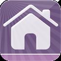 iRentWA icon