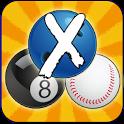 Balls Smasher icon