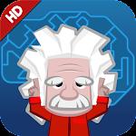 Einstein™ Brain Trainer HD v1.5.1