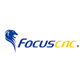 FOCUS CNC CO., LTD.