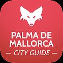 Palma Mallorca Premium Guide icon
