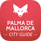 Palma Mallorca Premium Guide