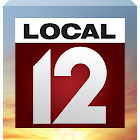 WKRC AM NEWS AND ALARM CLOCK icon