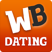 WB Dating – live flirting!