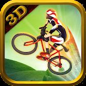 3D Bike Rider
