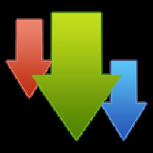 Advanced Download Manager Pro v5.0.9