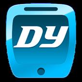 动游游戏手柄(DY Controller)