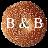 Baguettes & Bagels logo