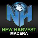 New Harvest Madera icon