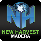 New Harvest Madera icon