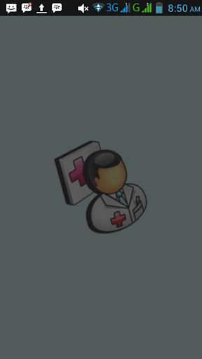 Dokter Wildan