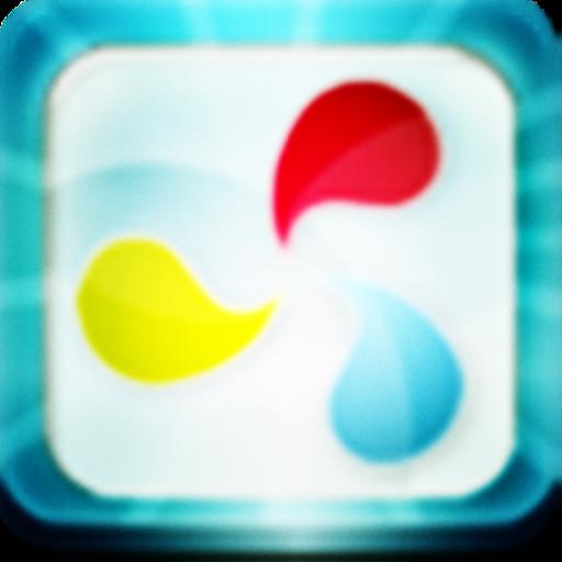 全程浏览器 工具 App LOGO-硬是要APP
