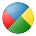 Shortcuts for Android Studio icon