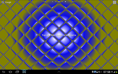Glass Tiles.Metamorphosis free - screenshot thumbnail