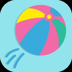 霹靂布袋戲之行動版 媒體與影片 App LOGO-硬是要APP