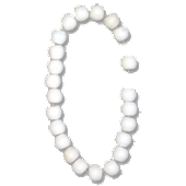 Digital Tasbeeh (Prayer Beads)