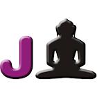 Jain Site icon