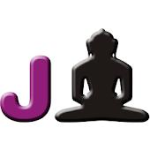 Jain Site