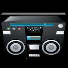AudioTricks / VolumeTricks icon