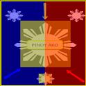 Pinoy Ako icon