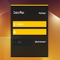 Dara Plus Yazılım Mobil Ticari